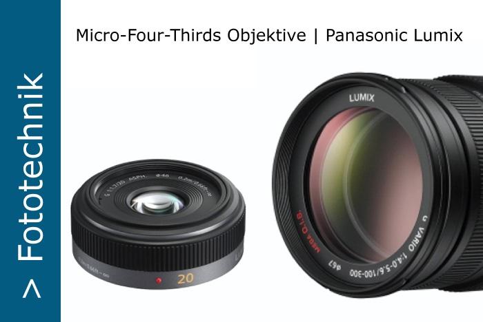 MFT_Panasonic