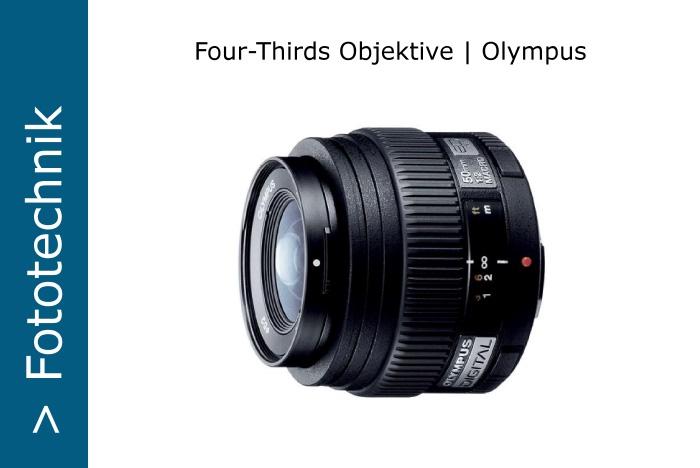 FT_Olympus