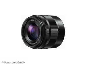 Panasonic Lumix G Vario 35-100mm (Bild: Panasonic)