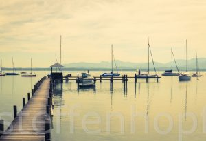Am See 01