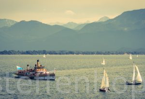Am See 04