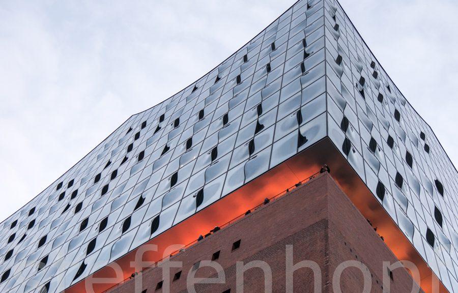 Hamburg - Elbphilharmonie 02