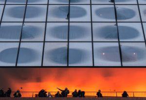 Hamburg - Elbphilharmonie 04
