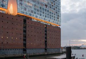 Hamburg - Elbphilharmonie 05