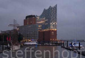 Hamburg - Elbphilharmonie 06