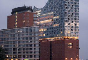 Hamburg - Elbphilharmonie 08