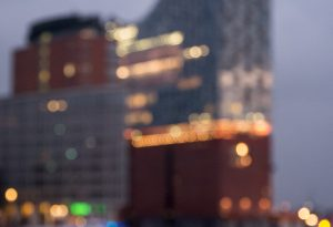 Hamburg - Elbphilharmonie 10