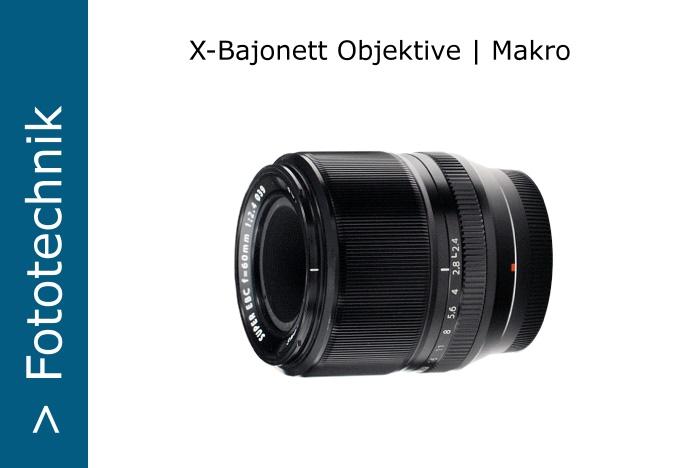 fujifilm-x-objektive-makro