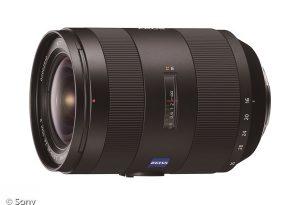 Sony SAL-1635Z2 (Bild: Sony)