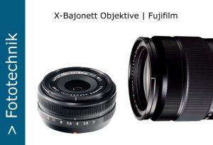 fujifilm-x-bajonett-objektive